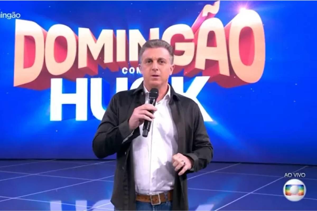 luciano-huck-domingao-com-huck
