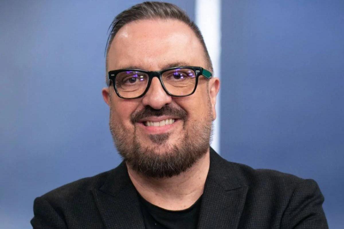 Rodrigo Carelli diretor