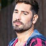 Victor Pecoraro – A Fazenda 3