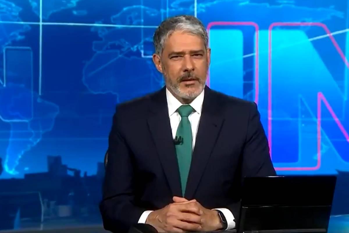 william-bonner-no-jornal-nacional-de-barba