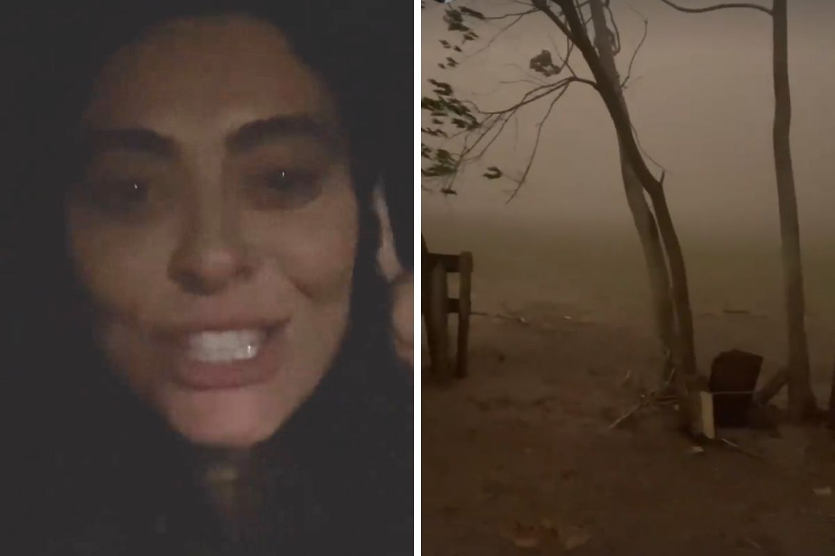 juliana-paes-tempestade-no-pantanal