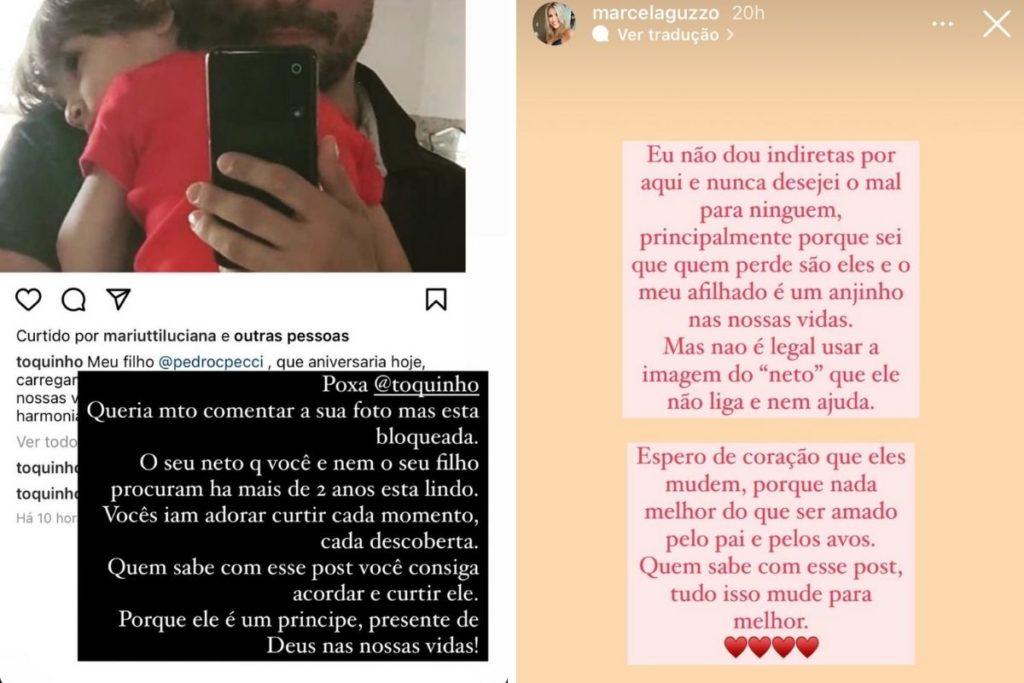 madrinha-do-neto-de-toquinho-manda-recado-no-instagram